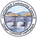 Llanfrynach Community Council